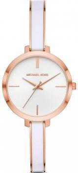 Zegarek damski Michael Kors MK4342