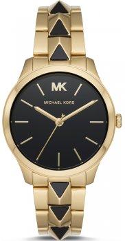 Zegarek damski Michael Kors MK6669