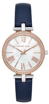 Zegarek damski Michael Kors MK2833