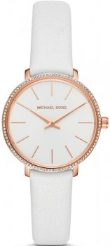 Zegarek damski Michael Kors MK2802