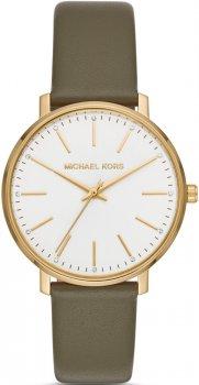 Zegarek damski Michael Kors MK2831