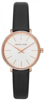 Zegarek damski Michael Kors MK2835