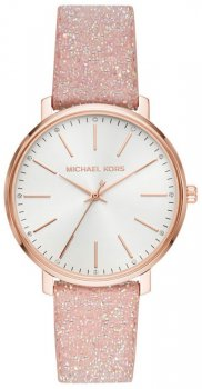 Zegarek damski Michael Kors MK2884