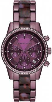 Zegarek damski Michael Kors MK6720