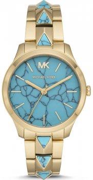Zegarek damski Michael Kors MK6670