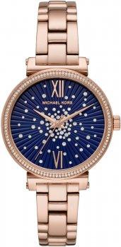 Zegarek damski Michael Kors MK3971