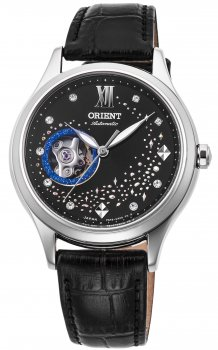Zegarek damski Orient RA-AG0019B10B