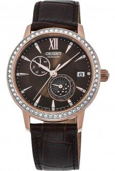 Zegarek damski Orient RA-AK0005Y10B