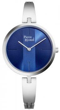 Zegarek damski Pierre Ricaud P21036.5105Q