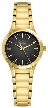 Zegarek damski Pierre Ricaud P22011.1114Q