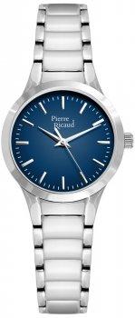 Zegarek damski Pierre Ricaud P22011.5115Q