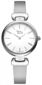 Zegarek damski Pierre Ricaud P22059.5113Q