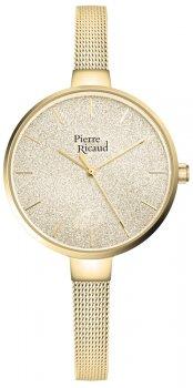 Zegarek damski Pierre Ricaud P22085.1111Q