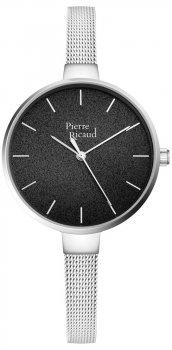 Zegarek damski Pierre Ricaud P22085.5114Q