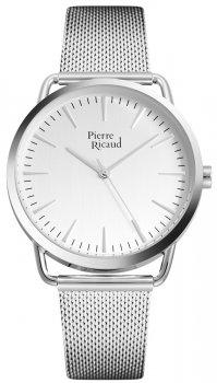 Zegarek damski Pierre Ricaud P22098.5113Q
