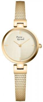 Zegarek damski Pierre Ricaud P22104.1111Q