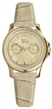 Zegarek damski Pierre Ricaud P21049.1V51QFZ2