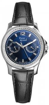 Zegarek damski Pierre Ricaud P21049.5255QFZ