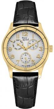 Zegarek damski Pierre Ricaud P21050.1257QF