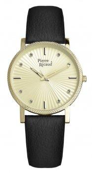 Zegarek damski Pierre Ricaud P21072.1291Q
