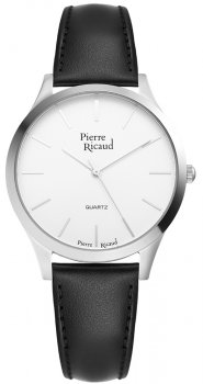 Zegarek damski Pierre Ricaud P22000.5213Q