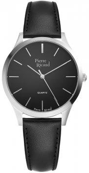 Zegarek damski Pierre Ricaud P22000.5214Q
