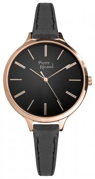 Zegarek damski Pierre Ricaud P22002.9U14Q