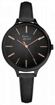 Zegarek damski Pierre Ricaud P22002.B2R4Q