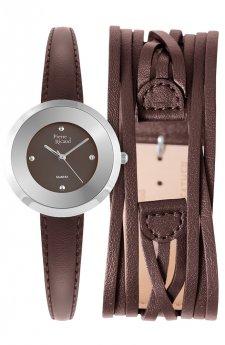 Zegarek damski Pierre Ricaud P22016.524GQSET