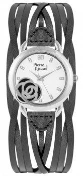 Zegarek damski Pierre Ricaud P22017.5213Q