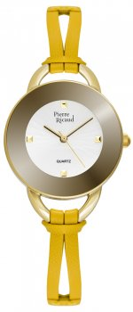 Zegarek damski Pierre Ricaud P22020.1Y41Q