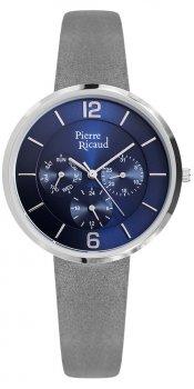 Zegarek damski Pierre Ricaud P22023.5G55QF