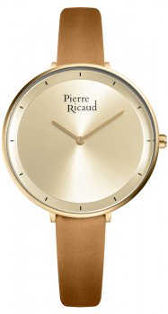 Zegarek damski Pierre Ricaud P22100.1B11Q