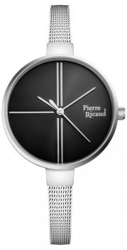 Zegarek damski Pierre Ricaud P22102.5104Q