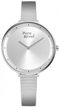 Zegarek damski Pierre Ricaud P22103.5113Q