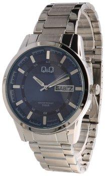 Zegarek męski QQ A208-212