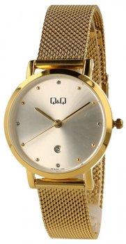 Zegarek damski QQ A419-001