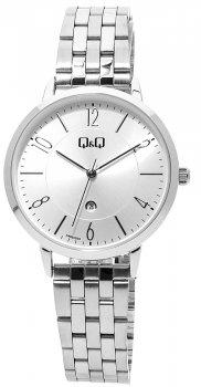 Zegarek damski QQ A469-204