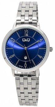 Zegarek damski QQ A469-205
