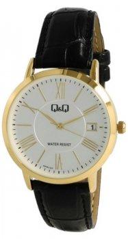 Zegarek damski QQ A475-127