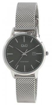 Zegarek damski QQ BL77-803