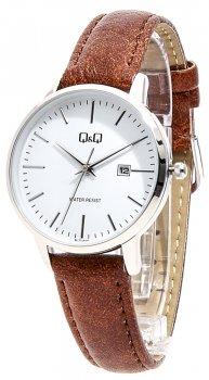 zegarek QQ BL77-816