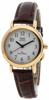 Zegarek damski QQ C151-104