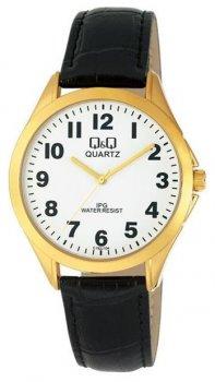 Zegarek męski QQ C192-104
