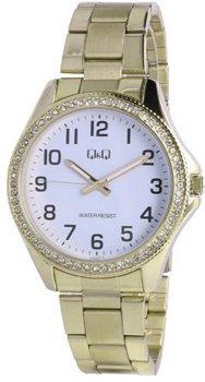 Zegarek damski QQ C222-004