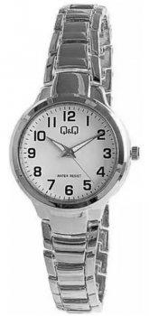 Zegarek damski QQ F499-800