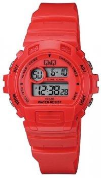 Zegarek damski QQ M153-004