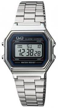 Zegarek damski QQ M173-001