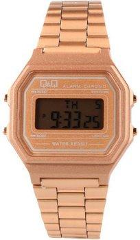 Zegarek damski QQ M173-006