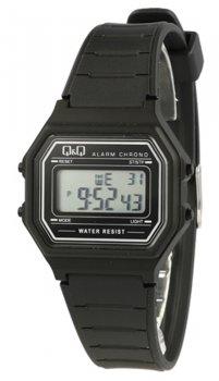 Zegarek damski QQ M173-008